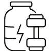 Protein Symbol