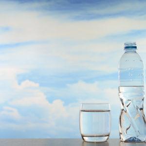 Wasser Analysen